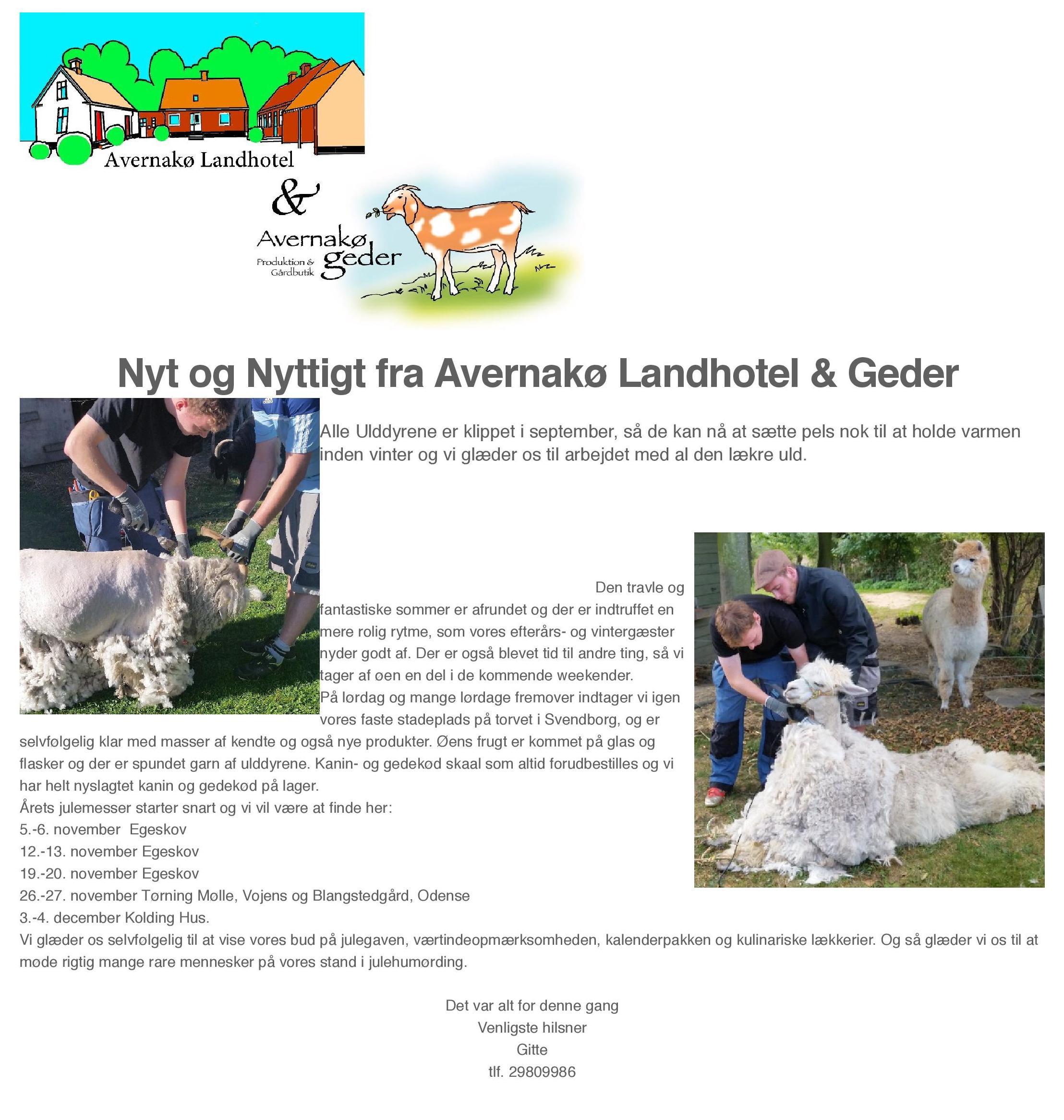 nyt-og-nyttigt-fra-avernakoe-landhotel-page-001